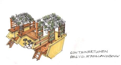 Containertuinen-voor-DvdStadslb
